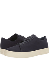 Vince - Copeland-2 Canvas Sneaker