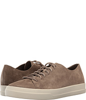 Vince - Copeland Suede Sneaker