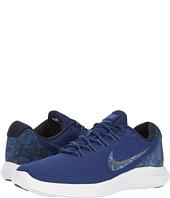 Nike - Lunar Converge Premium