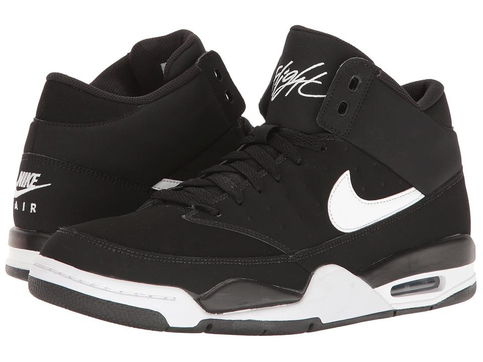 Nike - Air Flight Classic