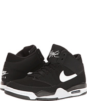 Nike - Air Flight Classic