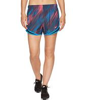 Nike - Dry Tempo Print Running Short