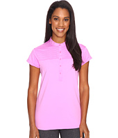 Under Armour - Zinger Jacquard Polo