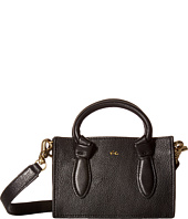 Foley & Corinna - Marquise Mini Crossbody
