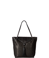 Foley & Corinna - Arrow Tote