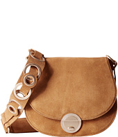Foley & Corinna - Megan Saddle Bag