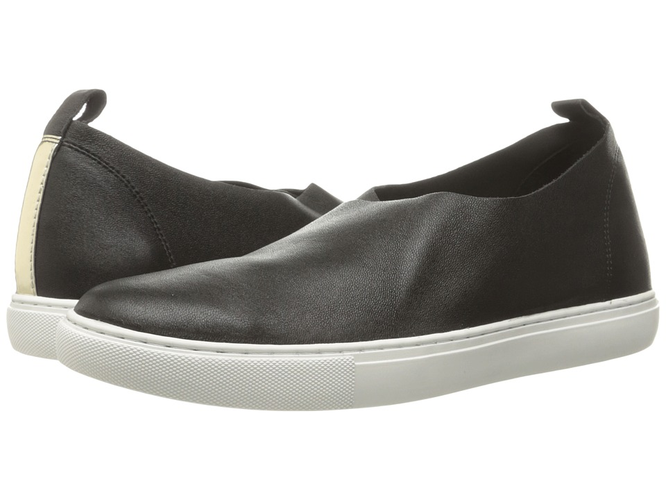 Kenneth Cole New York - Kathy (Black) Womens Shoes