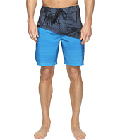 Rip Curl - Mirage Gravity Boardshorts
