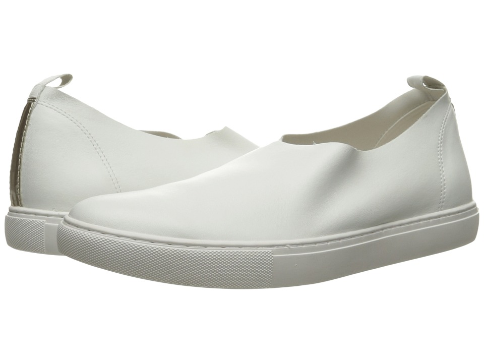 Kenneth Cole New York Kathy (White) Women