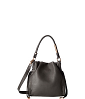 Foley & Corinna - Faye Small Drawstring Hobo