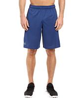 Under Armour - UA Tech™ Mesh Shorts