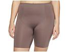 Spanx - Plus Size Thinstincts Mid-Thigh Short