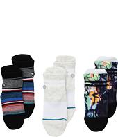 Stance - Summer Box (Infant)