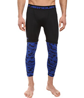 Under Armour - SC30 3/4 Leggings