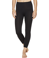 Spanx - Cropped Look At Me Now Seamless Leggings