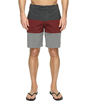 Rip Curl - Mirage Chambers Boardwalk Walkshorts