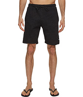 Rip Curl - Crypto Fleece Walkshorts