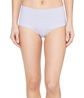 Spanx - Undie-tectable Brief