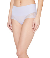 Spanx - Undie-tectable Lace Hi-Hipster
