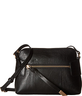 Foley & Corinna - Emma Crossbody