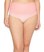 Spanx - Plus Size Everyday Shaping Brief