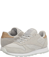 Reebok Lifestyle - Classic Leather Sea-Worn