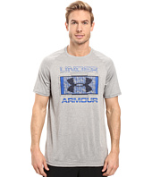 Under Armour - Branded Football Field Tee