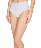 Spanx - Everyday Shaping Panties Seamless Thong