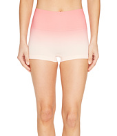 Spanx - Everyday Shaping Boyshorts