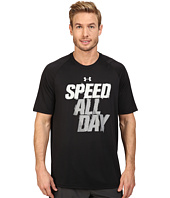 Under Armour - Speed All Day Tee