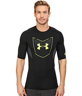 Under Armour - Football Coolswitch 1/2 Sleeve