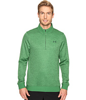 Under Armour - UA Storm Sweater Fleece 1/4 Zip