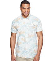 Rip Curl - Island Time Short Sleeve Shirt