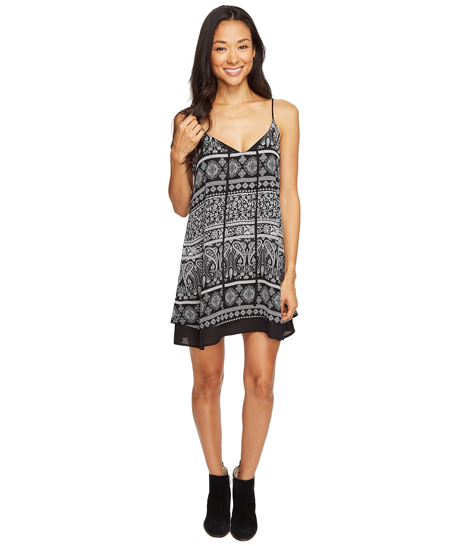 Lucy Love Ibiza Dress (Coastal Savannah) Women