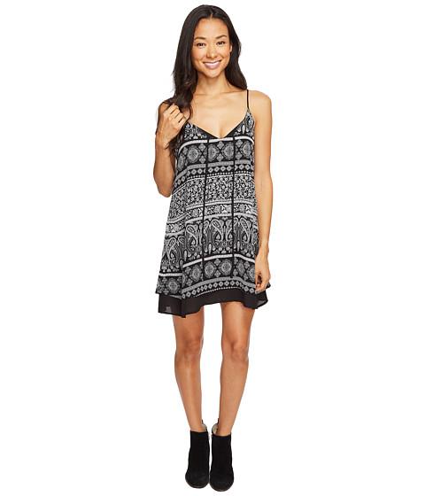 Lucy Love Ibiza Dress