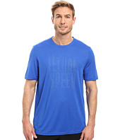 Under Armour - UA Lethal Speed Short Sleeve