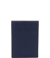 Miansai - Envelope Cardholder