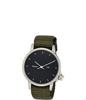 Miansai - M24 II On Nylon Strap