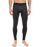 Under Armour - UA Heatgear Coolswitch Leggings