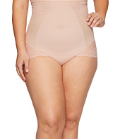 Spanx - Plus Size High Waist Brief