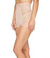 Spanx - High Waist Brief