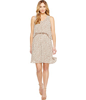 B Collection by Bobeau - Chelsea Dress