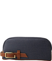 Miansai - Lido Dopp Kit
