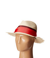 Kate Spade New York - Double Grosgrain Trilby