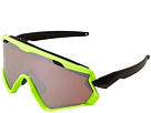 Oakley Oakley Wind Jacket 2.0