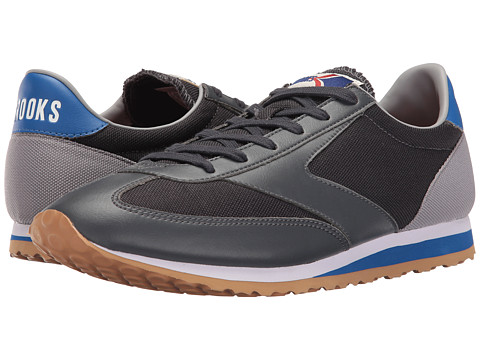 Brooks Heritage Vanguard