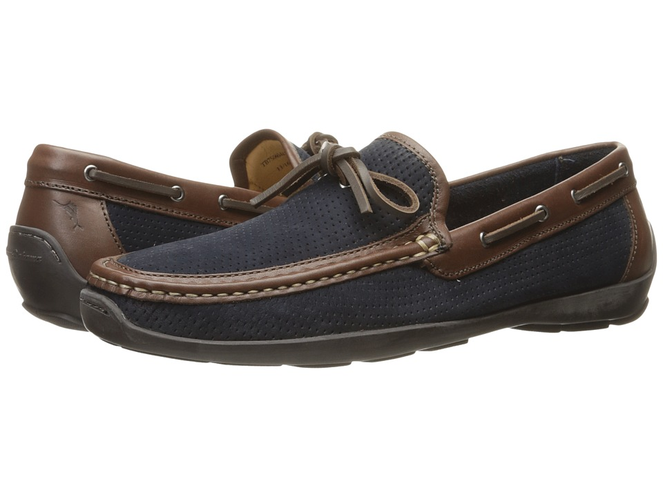 Tommy Bahama Odinn (Navy 2) Men