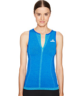 adidas by Stella McCartney - Barricade Tank Top