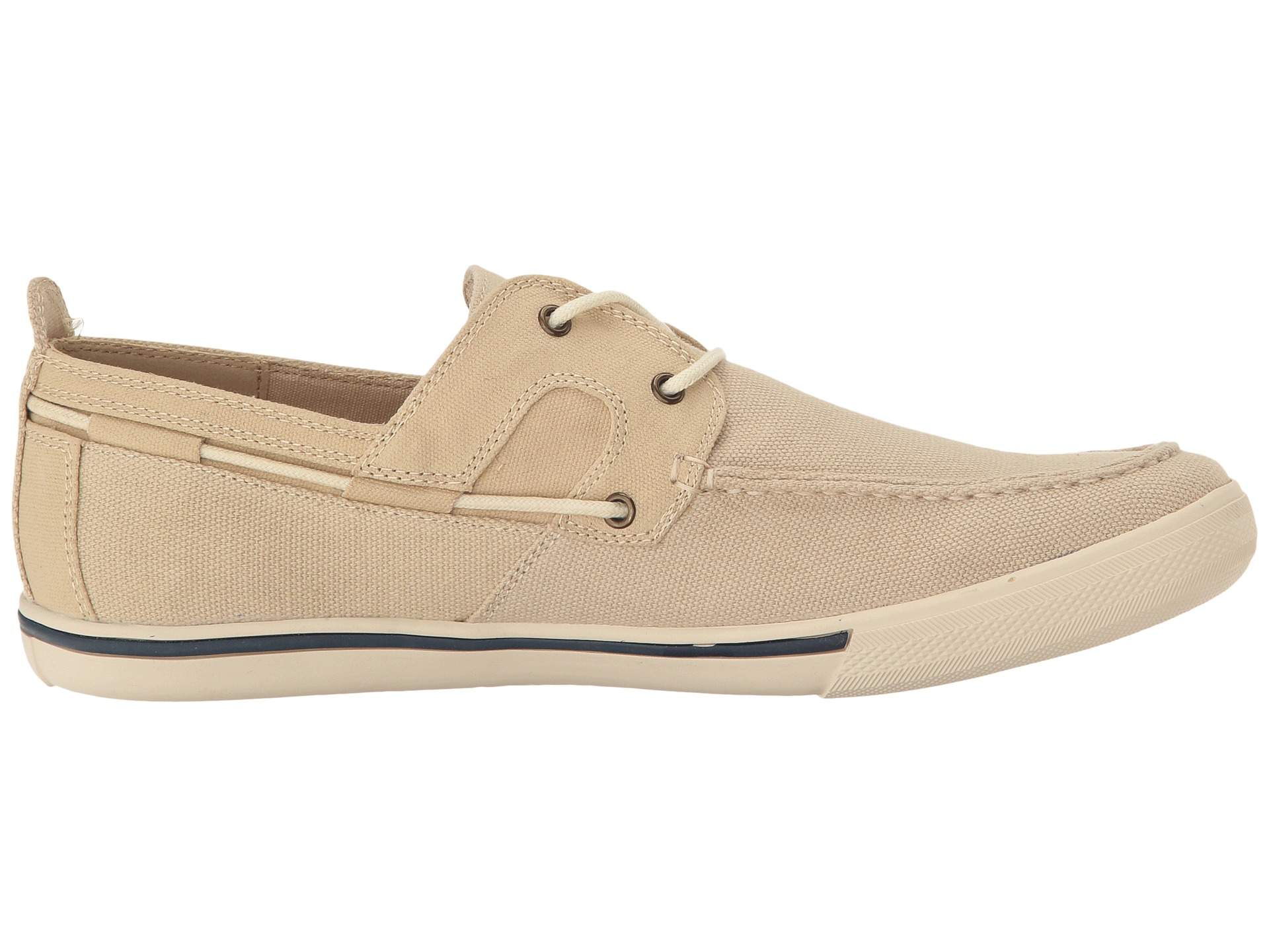 Zappos Tommy Bahama Men S Calderon Boat Shoe