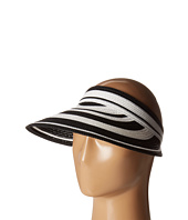 Kate Spade New York - Berber Stripe Visor